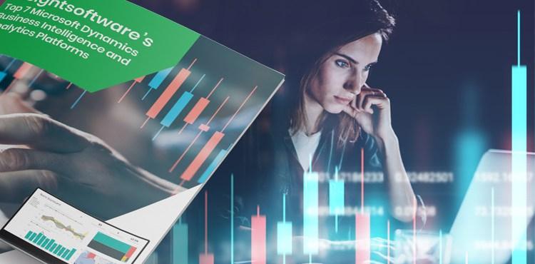 Resource Insightsoftware Top 7