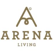 Arena Living Logo