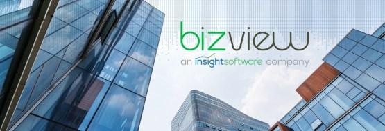 Bizview Acquisition