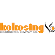 Kokosing-Construction-Logo