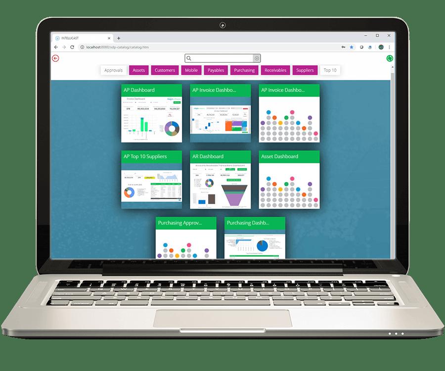 Mri Feature 3 Impactfuldashboard