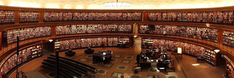 Stephen F. Austin State University Main Image