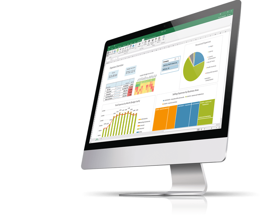 Business Analytics Feature 1 1