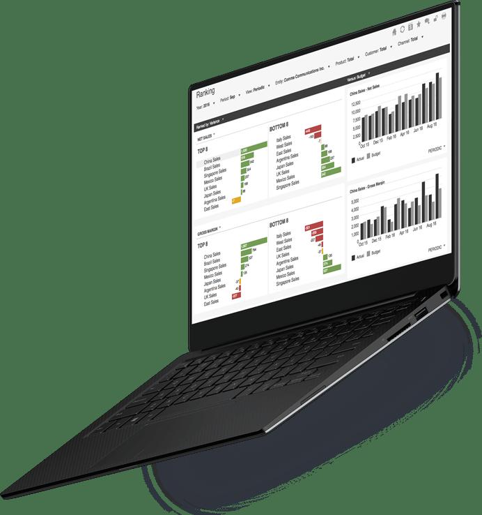 Oracleebs Header