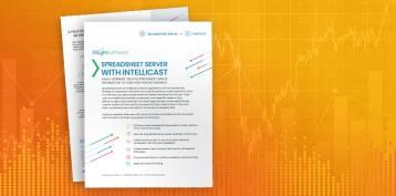 Resource Brochures Sps Int (1)