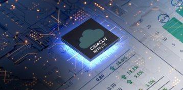 Resource Cloud Based Reporting