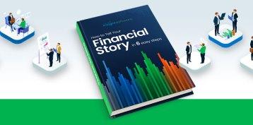 Financialstorytelling Web Header