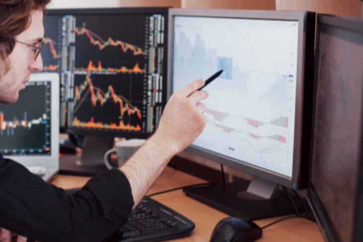 Financial intelligence vs business intelligence