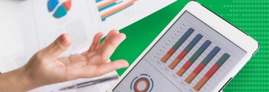 Accounts Payable Turnover Reporting