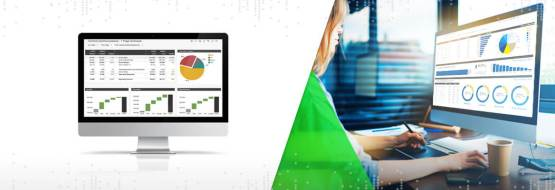 Turn Your Data Into A Powerful Story Blog Dont D365 Finance And Ops (1)
