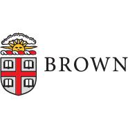 Brown University 185x185