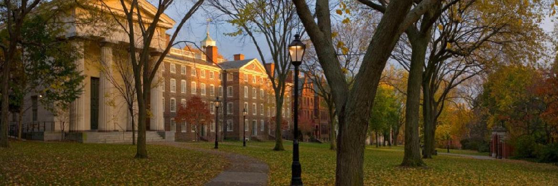 Brown University Main Image.jpg