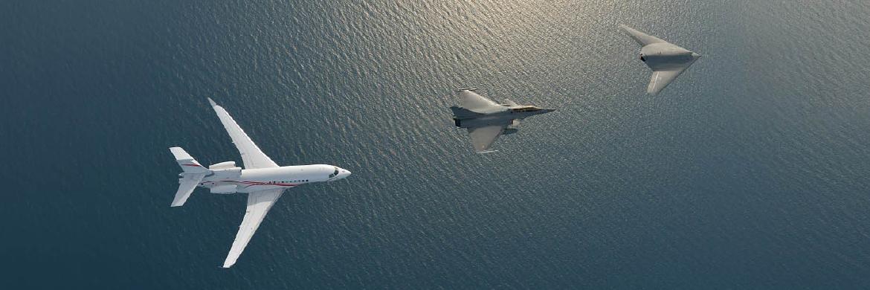Dassault Aviation Main Image.jpg