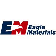 Eagle Materials 185x185