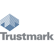 Trustmark 185x185