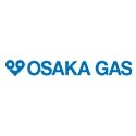 Is Casestudy Osakagaslogo