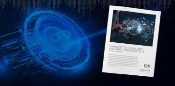 Analyst Cfo Fin Tech Rsc