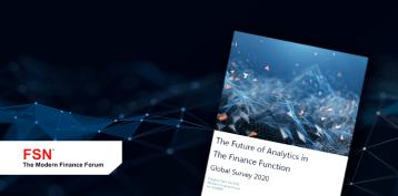 Is Report Futureoffinance Resource