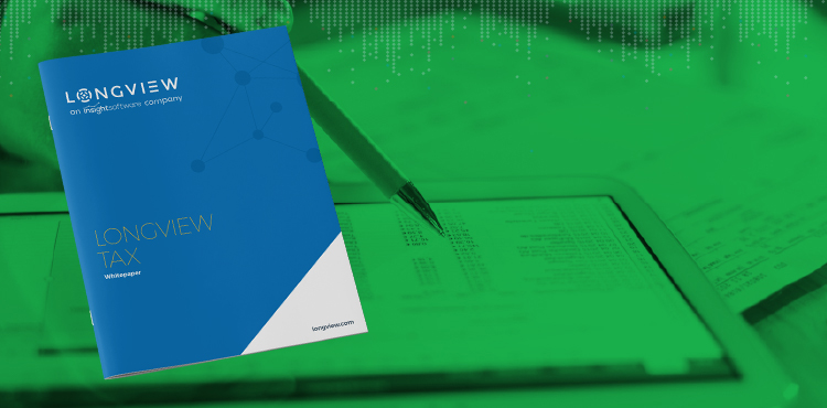 Lv Tax To Build Rsc