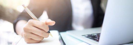 Expert Enterprise Financial Planning Setting Up An Audit Trail