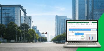 Is Webinar Sapvirtual Resource