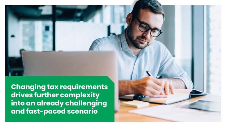 Changingtaxregimes Inline 1
