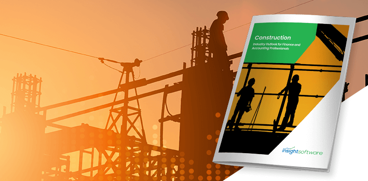 Is Ebook 2021constructionoutlook Resource (1)