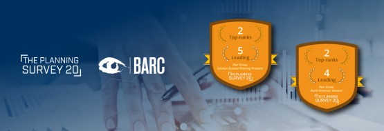 Tidemark Blog Barc Planning Survey 2020 Blog
