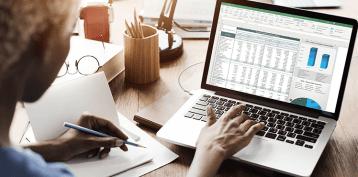 Is Webinar Netsuite Accelerate Resource (1)