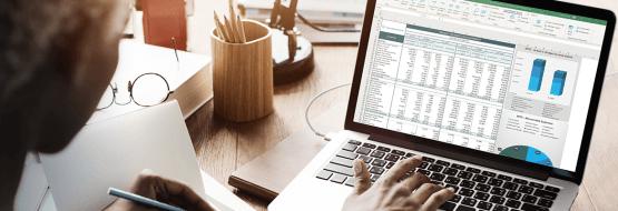 Is Webinar Netsuite Accelerate Blog Header (1)