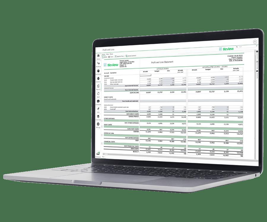 Dynamicsax Improveplanning 2