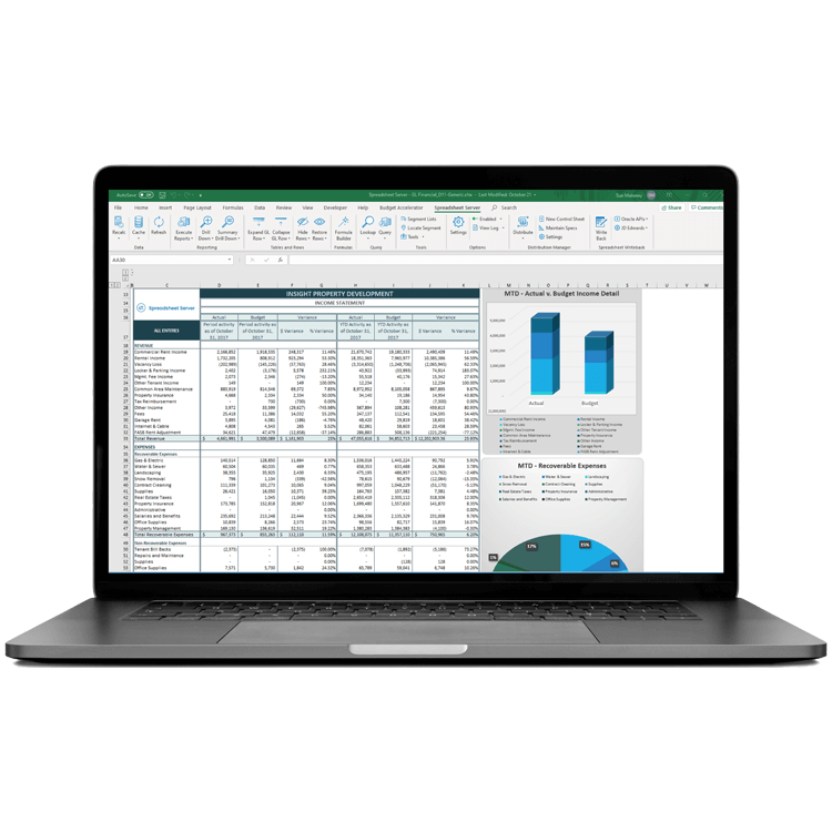 Mri Reporting Software