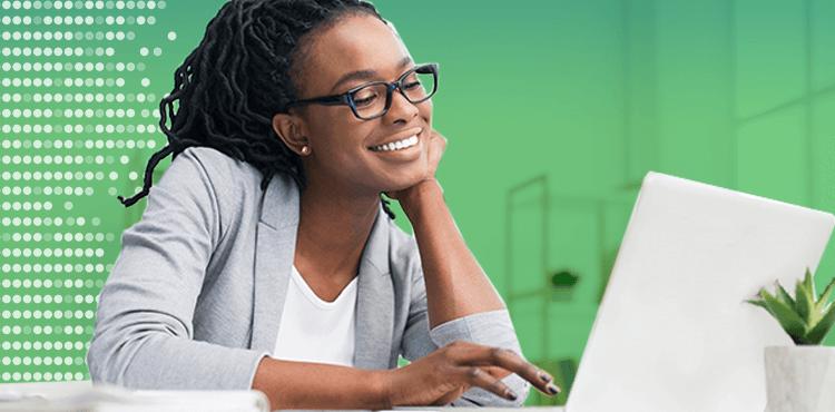03 2021 Webinar Saving50percent Resource (1) (1)
