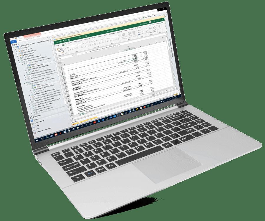Certent Disclosuremanagement Feature4 Resized