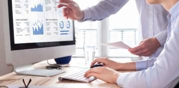Equity Compensation Management For Public Companies