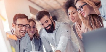 Plan Design And Employee Communication