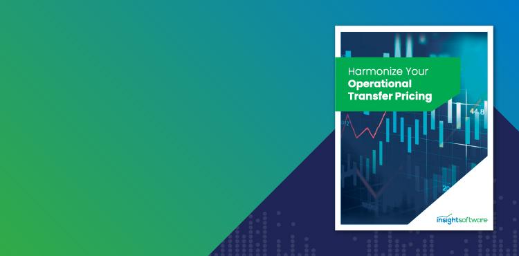 05 2021 Tp Datasheet Harmonize Your Operational Transfer Pricing Rsc