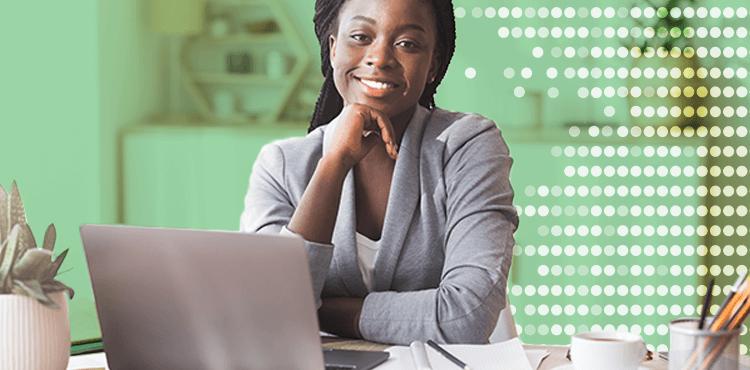 05 2021webinar Oracleerpsmartview Resource (1)