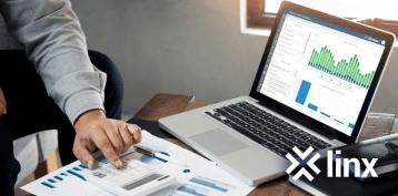 05 2021 Webinar Excercisecontro Linx Resource (1)