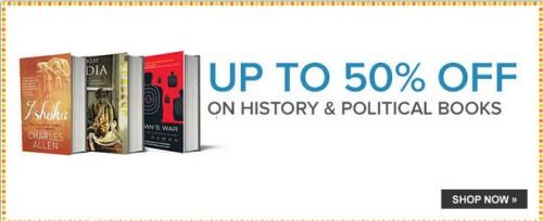 upsc books, ias books list, must buy books UPSC, upsc mains books