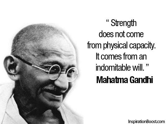 7-Mahatma-Gandhi
