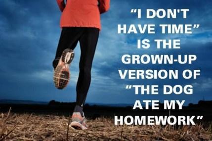 motivation, inspiration, ias, upsc