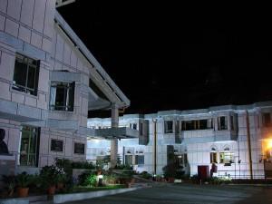 lbsnaa, ias, lal bahadur shastri nantional academy administration