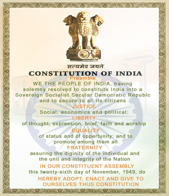 indian secularism and religious philosophy Indian secularism and religious philosophy the introduction is india a secular state and society, and can it be what are the forces, secular and non-secular.
