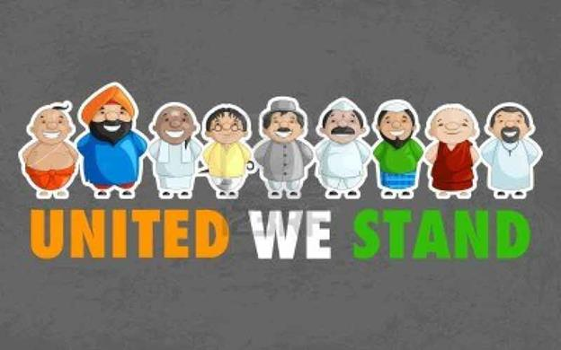 Essay on  Linguistic Diversity in India        Words  LINGUISTIC OVERVIEW OF INDIA