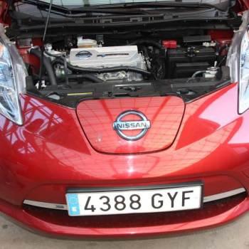 Electromecànica de vehicles automòbils