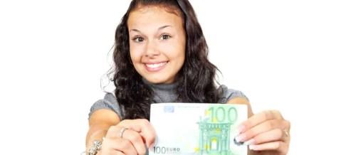 colf badanti bonus 80 euro