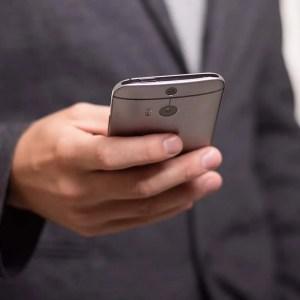Consulenza ed Assistenza telefonica per Stranieri