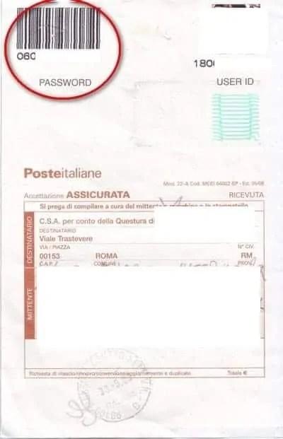 Il rinnovo del permesso di soggiorno scaduto - documenti, tempi e costi