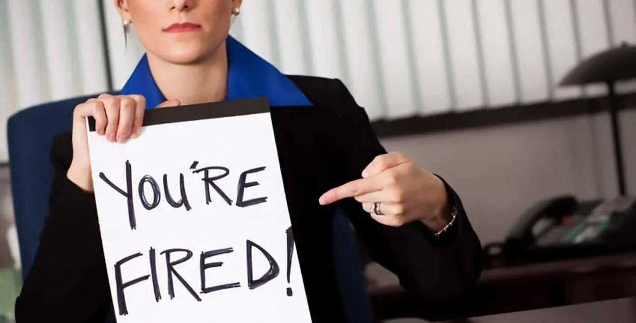 Ufficio Per Richiesta Disoccupazione : Disoccupazione naspi 2018: requisiti durata e domanda naspi 2018